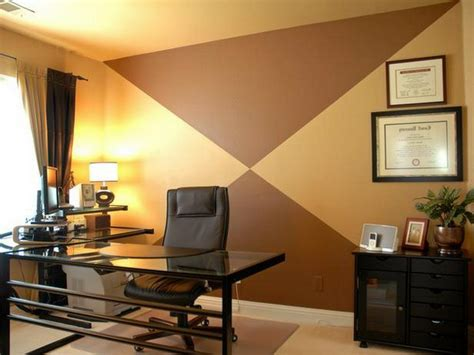 wandfarbe arbeitszimmer warme wandfarben genie 223 en sie eine gem 252 tliche atmosph 228 re