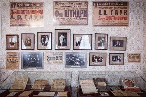 Фотографии ленинградского фронта