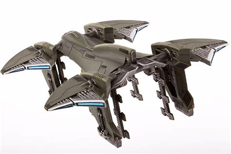 Albatros Space Army 1000 images about dropships on spaceships