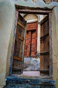 arabic door colorful doors pinterest 1000 images about old arabic doors on pinterest