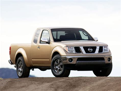 nissan truck frontier 2012 nissan frontier price photos reviews features