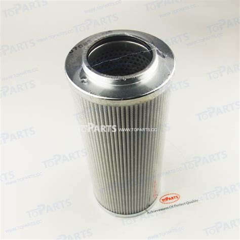 hydraulic filter    komatsu excavator hydraulic oil filter  breaker buy
