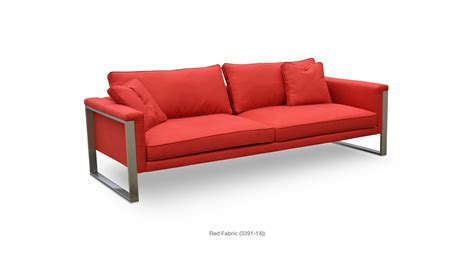 Boston Sofa Contemporary Sofas Sohoconcept