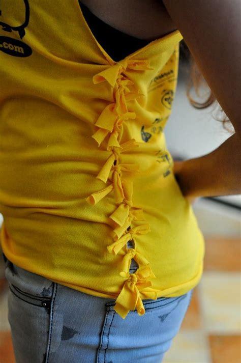 pin  janna castleman   shirt designs diy shirt