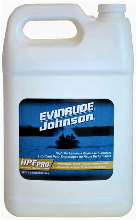 evinrude paint codes images