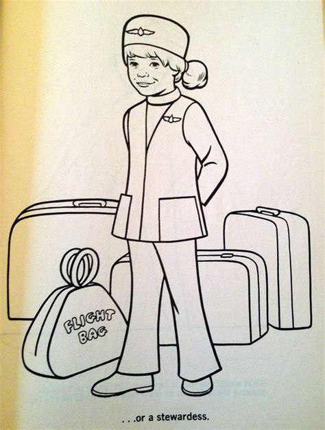 gunsmoke coloring pages quot gunsmoke quot 1955 call me dodie 8 2 tv season