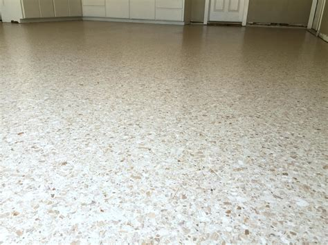 garage floor coating ma nh me rubber flooring flake epoxy concrete paint bathroom kitchen