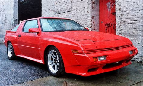 chrysler conquest custom 26 best chrysler conquest and mitsubishi shared images on
