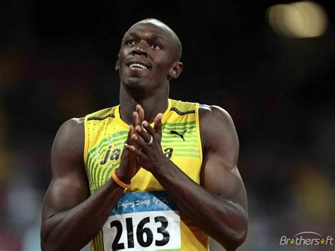 biography of usain bolt ks2 usain bolt what i really admire is his constant zeal for