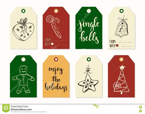 gift tags vintage clipart finders gift tags vintage clipart finders