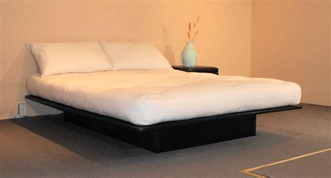 toronto futon canada futon