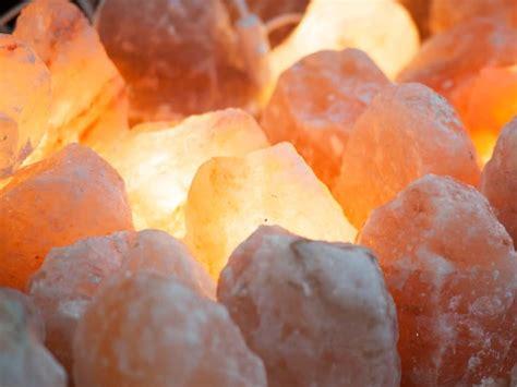himalayan salt l healing properties himalayan salt ls properties azcollab for