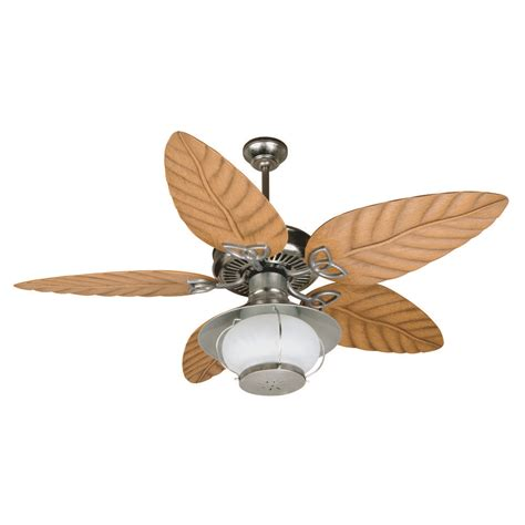 galvanized outdoor ceiling fan galvanized ceiling fan porch galvanized 52 inch ceiling