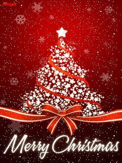 kumpulan gambar ucapan selamat hari natal merry christmas