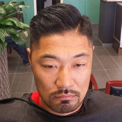 asian beard styles 15 asian beard styles men s hairstyles haircuts 2017