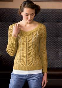 summer knitting projects optical illusions and summer knitting interweave