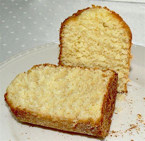 raffaello kuchen rezept raffaello kuchen rezept mit bild alina1st