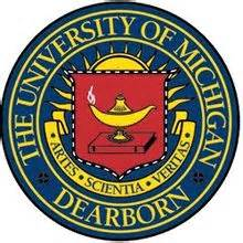 Of Michigan Dearborn Mba by Digital Marketing Degrees In Michigan A About