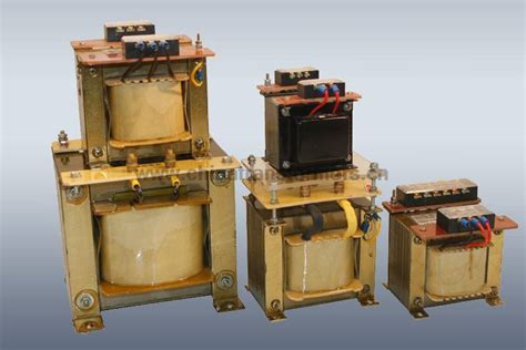 high voltage dc isolation transformer voltage isolation transformer high voltage isolation