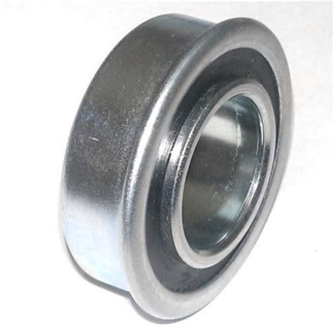 kart mini bike wheel bearing