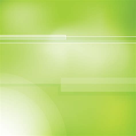 backdrop web design abstract green technology background free vector