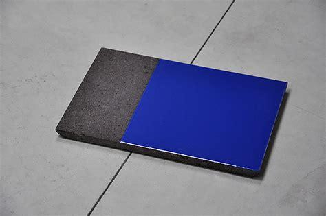 made a mano piastrelle made a mano prisme collection pr 5 trays