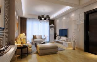 www livingroom living room tv 3d house free 3d house pictures and wallpaper