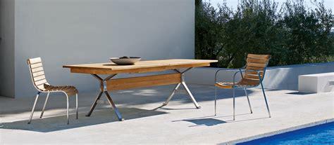 mobili da giardino unopiu arredo giardino mobili da esterno unopi 249