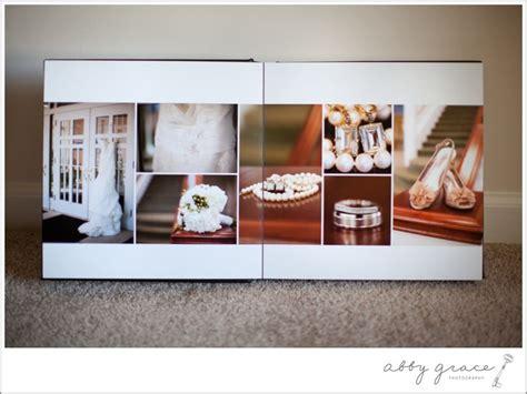 photo design ideas fotoksiążka ślubna inspiracje od