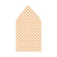 pattern paper price clearance pattern paper flame retro 6 5 square liners