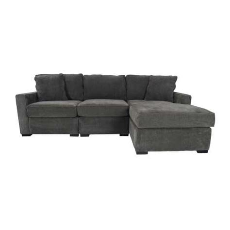 sectional sofas for sale by owner graceful sofas macy couch macys sectional sofa macy s