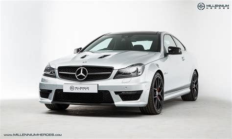 2014 mercedes c63 amg for sale used 2014 mercedes amg c63 amg edition for sale in