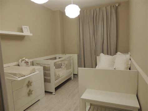 habitacion bebes ayuda distribucion habitacion de bebe en 2018 bebe