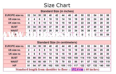 shoe size chart philippines to uk philippines size chart for clothing philippines size
