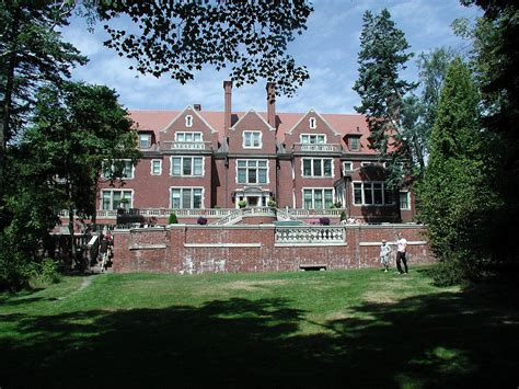 home design duluth mn glensheen historic estate