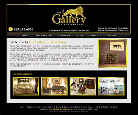 design portfolio maker software static website design portfolio