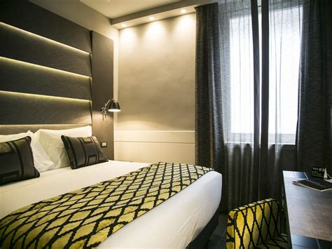 inn rome rooms and suites rome style hotel reviews price comparison italy tripadvisor