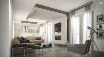 And Taupe Living Room Ideas by Taupe White Living Room Interior Design Ideas