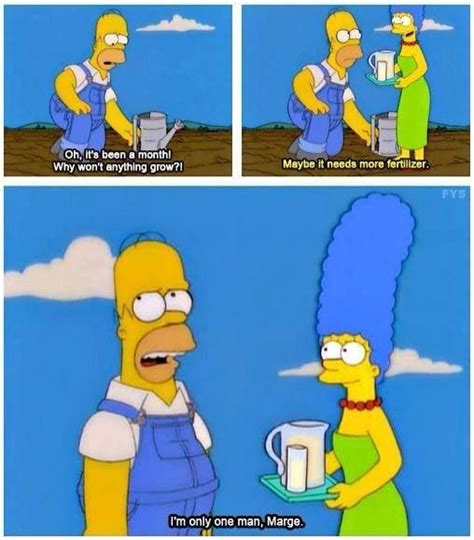 Simpsons Memes - from the simpsons quotes memes on facebook the simpsons