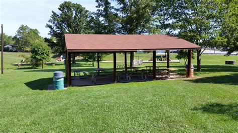 rent picnic benches rent benches rent picnic benches 28 images rent picnic