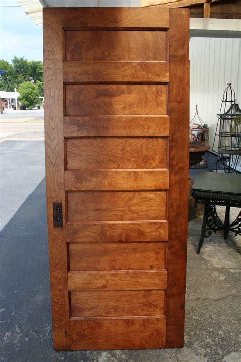 door for sale six panel richmond doors for sale antiques classifieds