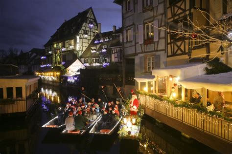 location bureau colmar colmar alsace tourist office les enfants chantent