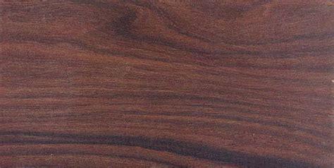 Kursi Piano Wallnut Brown Coklat types of wood