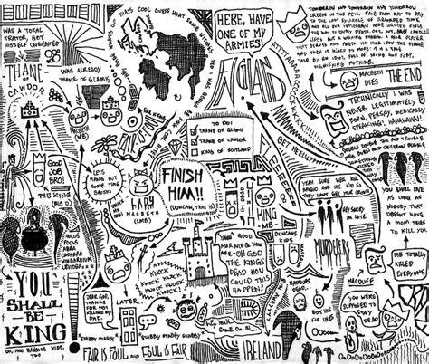 doodle hunger in doodle format