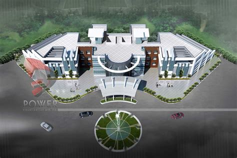 design concept ideas for hospital modern hospital architecture hospital healthcare design