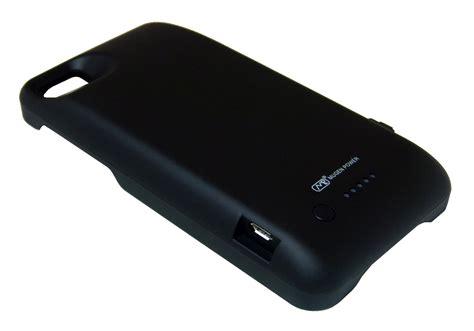 Baterai Power Hp Bb mugen power 3000mah battery for blackberry z10 mugenbattery