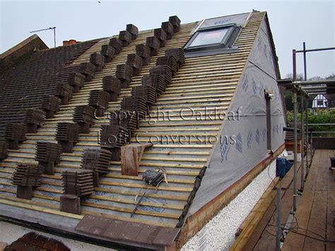 Hip End Roof Types Of Loft Conversion Oakleaf Loft Conversions