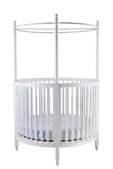 round baby bed you spin me right round baby right round project nursery
