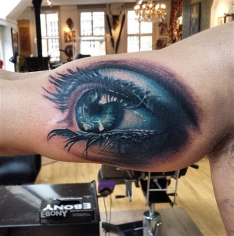 tattoo london instagram instagram top 12 london based tattoo artists you should