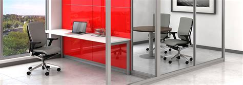 indianapolis office furniture design office furniture interior solutions in grand rapids detroit lansing jackson